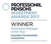 ppi_multi_asset_award_2017