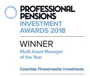 ppi_multi_asset_award_2018